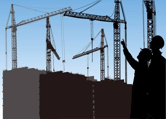 必威体育网下载公司于2012年2月份正式入围《2012-2013年度中央国家机关限额内工程项目定点施工企业采购