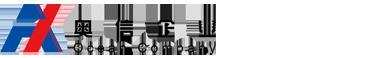 必威体育网下载-必威体育网页登录